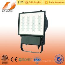 Китай оптовая продажа вела света 90W-120w Сид IP65 напольный свет потока Сид