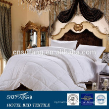 Factory direct selling comforter sets bedding