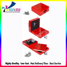 Cosmetic Box/ House Shape Box/Paper Box