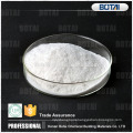 Starch Ether similar to AVEBE OPAGEL CASUCOL