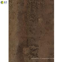 PVC Click / PVC Mabos / Loose Lay / PVC Self Laying Floor Tile