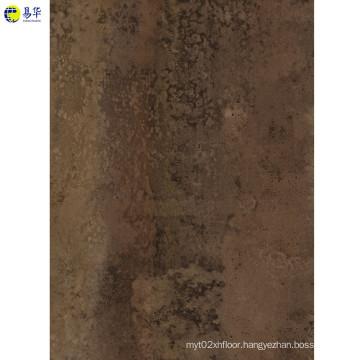 PVC Click / PVC Mabos/ Loose Lay/ PVC Self Laying Floor Tile