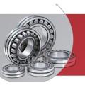 Sola fila directa de la industria, rodamiento de rodillos cilíndrico (NU1005M, NU1010M, NU10011M, NU1012M, NU1013mm ... NU1024M)