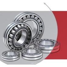 Simple rangée directe d'usine, incidence cylindrique de Rolle (NU1005M, NU1010M, NU10011M, NU1012M, NU1013mm ... NU1024M)