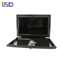 Wholesale Shockproof Steel Truck Tool Boxes Chests Wholesale Shockproof Steel Truck Tool Boxes Chests