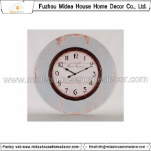 Unique Wall Clock Designs for Home