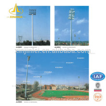 Stadium Light Tower
