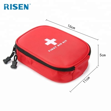 Medical Emergency Survival Outdoor-Tasche