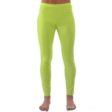Bequeme Sport Wear Frauen Yoga Hosen