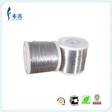 Ni200 Wire Nickel Wire N6 Wire