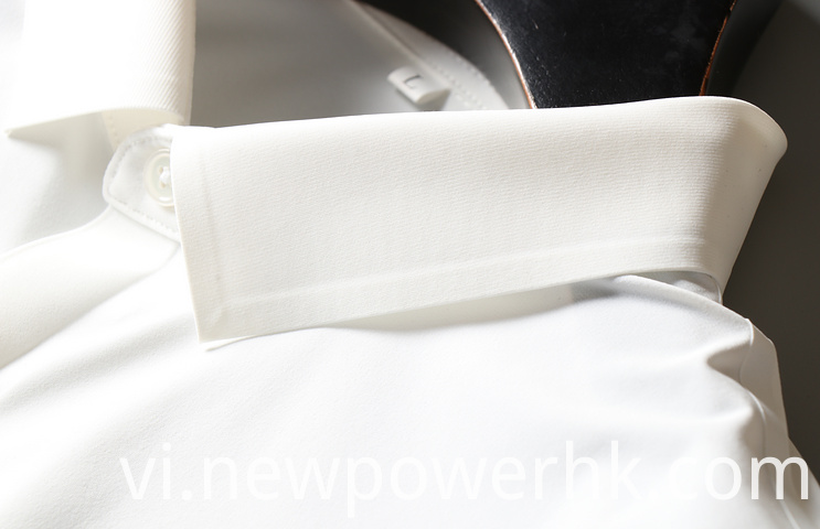 Hot melt adhesive film for shaping and reinforcement