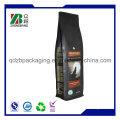 Упаковка для пищевых продуктов для домашних животных 8 Боковая герметичная сумка Ziplock