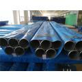 Weifang East UL FM As1074 Fire Fighting Steel Pipe