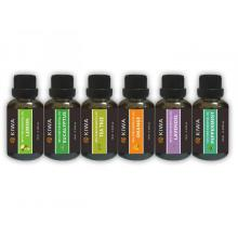 Essential Oil used for Aroma Air Humidifier