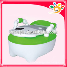 Plastikbaby-Toilettenbaby-Trainings-WC-Sitz