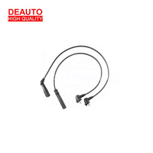 90919-22371 Ignition Wire Set for Japanese cars