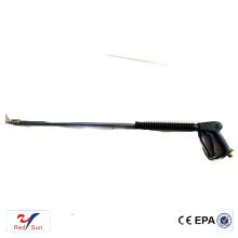 spare parts washing machine electric spray gun