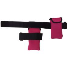 Funda de brazo para móvil