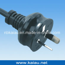 Australian Power Cord (KA-AP-02)