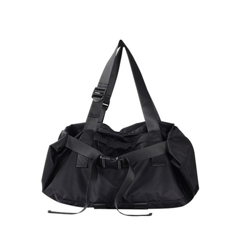 Fashion Travel Bags