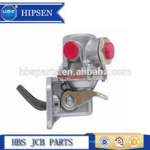 JCB Excavator Spare Parts Fuel Lift Pump (OE:ULPK0034)
