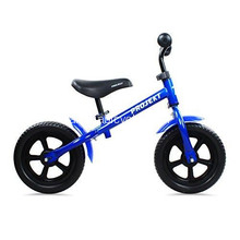 Kid Balance Bike for 3 Years Old