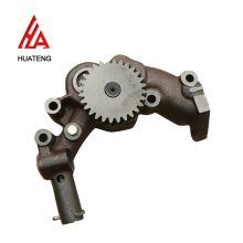 Deutz Engine Parts Oil Pressure Pump 0422 3422 for BFM1015 Engine