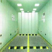 Auto Aufzug Parksystem
