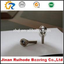 SA35ES bearing rod end bearing SA35ES