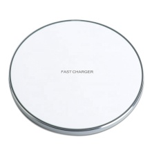 Wireless Charger for iPhone Xs Max/XS/XR/X/8 Galaxy