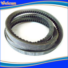Vt28 Fan Belt 178578 4 vbe34rw3 Motores Cinto V