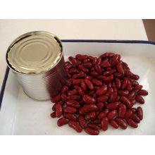 Canned Red Kidney Beans con rojo oscuro Materail y mejores precios