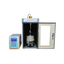 Ultrasonic Cell Disintegrator With Factory Price