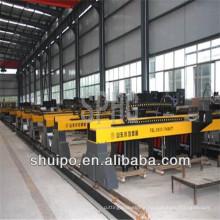 CNC Plasma Cutting Machine/cutting machines(cnc laser cutting machine)