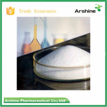 Food Grade Sodium Carboxymethyl Cellulose CMC