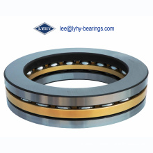 SKF Thrust Ball Bearing in Large Diameter (511/630F)