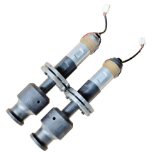 Cheap And High Quality Ultrasonic Transducer