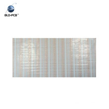 PCB de aluminio con núcleo de metal LED