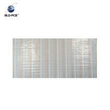Aluminum LED Metal Core PCB