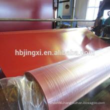 High Quality Natural Rubber Mat , Natural Rubber Floor Mat