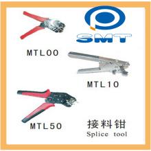SMD SPLICE TOOL FOR PANASONIC SMT MACHINE