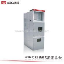 Comutação KYN28 24kV Metal incluido painel de levantados aparelhagem de média tensão