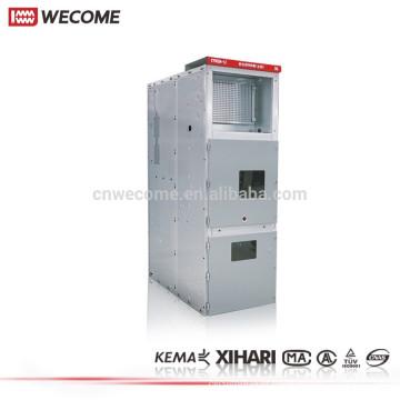 KYN28 24kV Metal Enclosed Medium Voltage Withdrawable Switchgear Panel