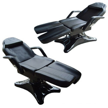 Hot Sale Tattoo Chair &Bed for Tattoo Studio Supply