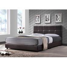 Meubles de chambre à coucher modernes, meubles de chambre modernes