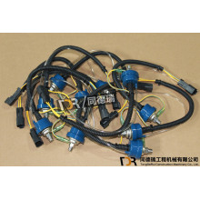 PC300-8 Luftfilter Sensor 7861-93-1421 Original Teile