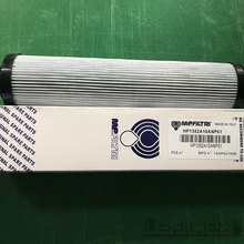 Elemen Filter Tekanan MP Filtri HP0651A10ANP01