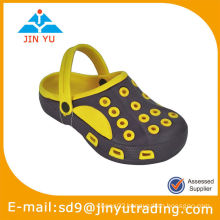 Lady eva molded slipper