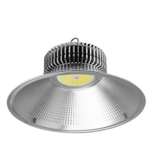 200W 250W 300W LED industrial high bay light, industrial lamps, factory ceiling light