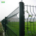 Galvanized steel wire mesh dikimpal